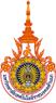 RMUTL Logo